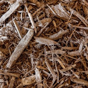 Mulch and Woodchips