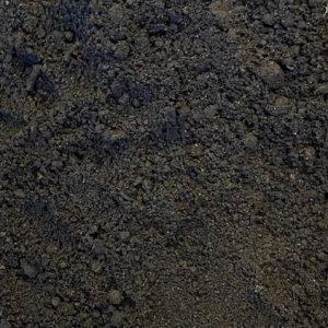 image of manure loam